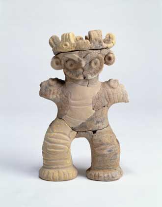http://www.saimaibun.or.jp/wp/wp-content/uploads/2012/08/74-3.jpg