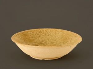 青柳古墳群:灰釉陶器