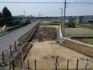 Sawaguti 10_2